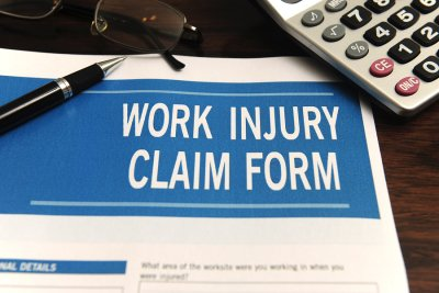 workers'-compensation